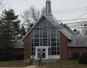 churchfrontweb2